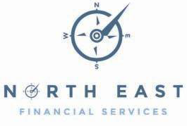 Northeast-