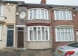 Norcliffe Street, North Ormesby