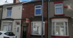 Surrey Street, Middlesbrough